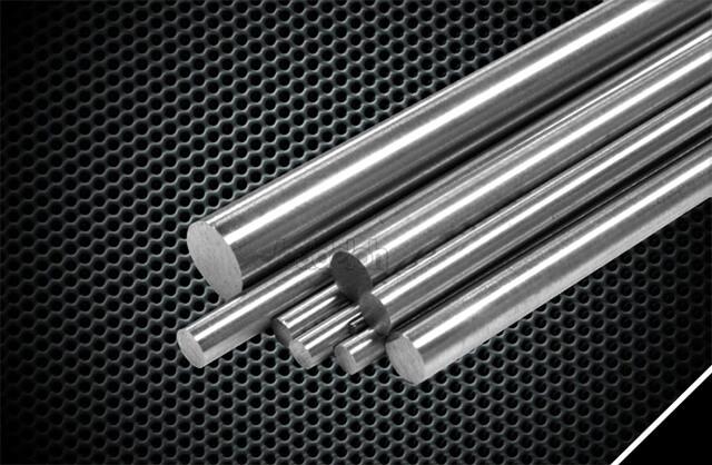 aluminium halbzeuge onlineshop metallteile verbinden. Black Bedroom Furniture Sets. Home Design Ideas