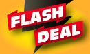 Flash-Deal