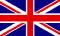 Herstellungsland: England