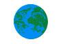Herstellungsland: weltweit