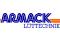 Armack