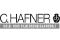 C. Hafner